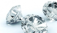 Know the Diamonds
