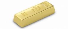 Gold Fixing Price