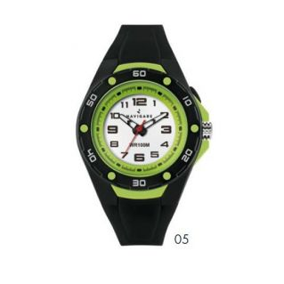 Watch Woman NAVIGARE Mikonos, Miyota Movement, waterproof 10 atm