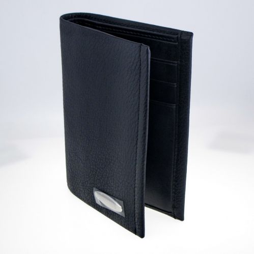 MORELLATO Wallet - driving license - credit cards, printed leather