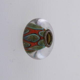 Beads 'C'ERA UNA VOLTA' - GRATIS..se acquisti uno dei gioielli TROLLBEADS online