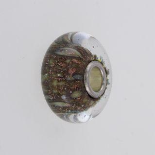 Beads 'LAMPADA MAGICA' - GRATIS..se acquisti uno dei gioielli TROLLBEADS online
