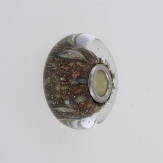 Beads 'Magic Lamp' - KOSTENLOS wenn Sie einen der TROLLBEADS Juwelen kaufen