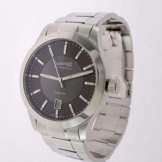Reloj EBERHARD & Co, AIGLON GRANDE TAILLE, Automático, Cristal de zafiro, mm 41
