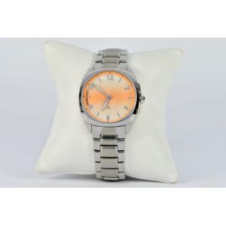 Watch Unisex MORELLATO Free Time - con Diamante naturale