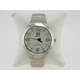 CAPITAL Watch - 200 mt waterproof - quartz movement