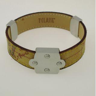 1 CLASSE - Alviero Martini - Women Bracelet