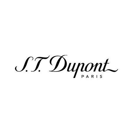 Manufacturer - -S.T. Dupont