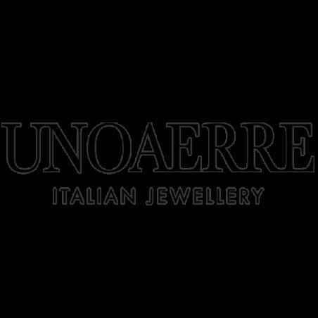 Manufacturer - Unoaerre