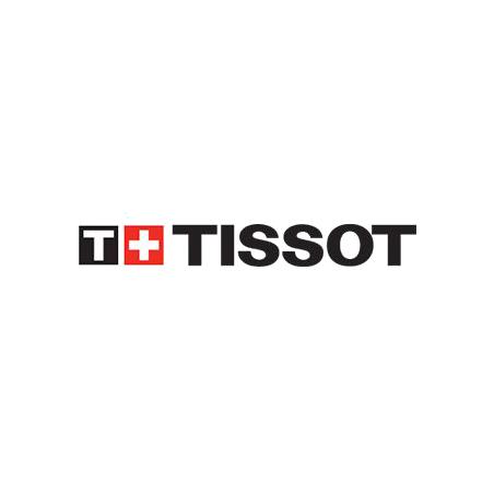 Manufacturer - - Tissot