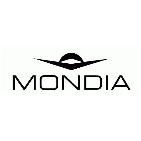 Manufacturer - Orologi Mondia