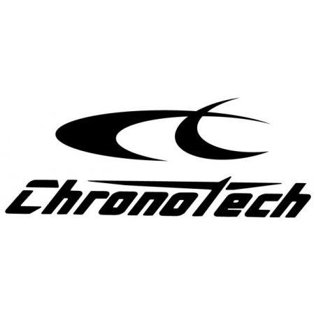 Manufacturer - Orologi Chronotech