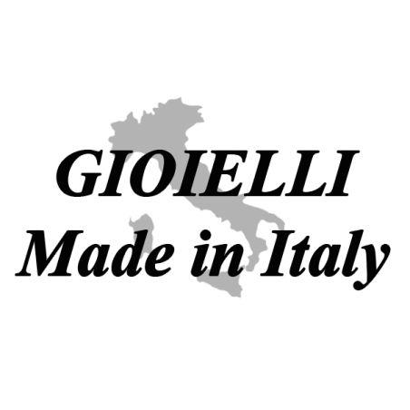 Manufacturer - Gioielli made in Italy