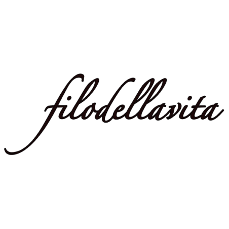 Manufacturer - Filodellavita