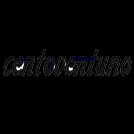 Manufacturer - Centoventuno