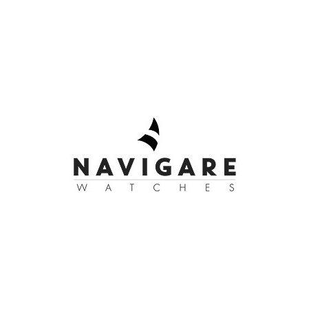 Manufacturer - Orologi Navigare