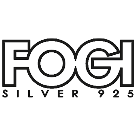 Manufacturer - FOGI Silver