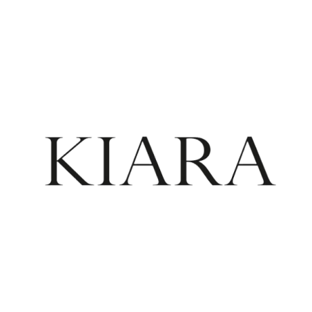 Manufacturer - KIARA