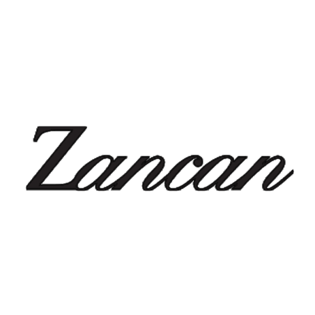 Manufacturer - -Zancan