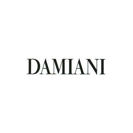 Manufacturer - Damiani